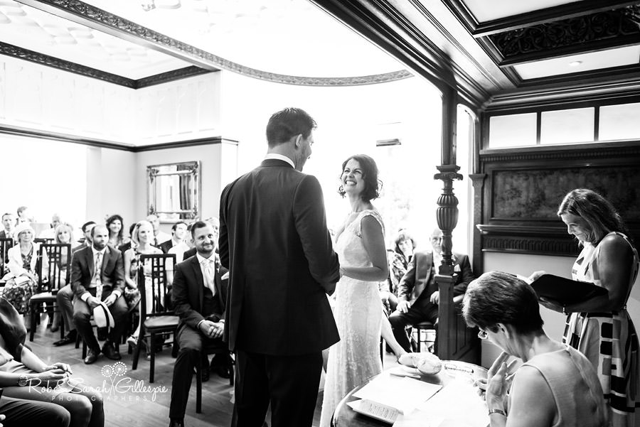 pendrell-hall-wedding-064