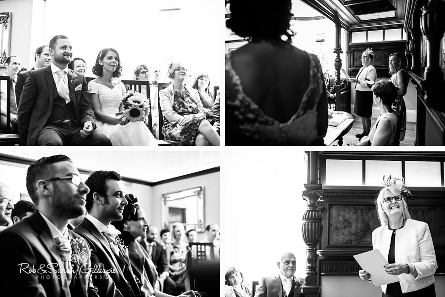 pendrell-hall-wedding-065