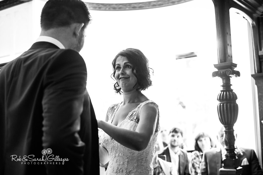 pendrell-hall-wedding-071