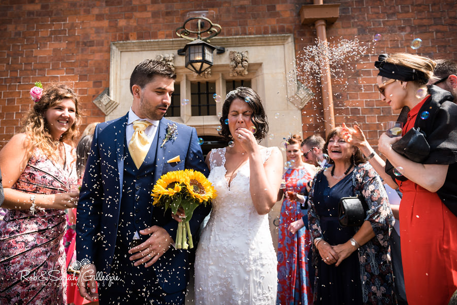 pendrell-hall-wedding-080