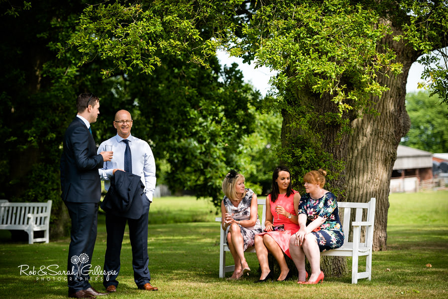 pendrell-hall-wedding-093