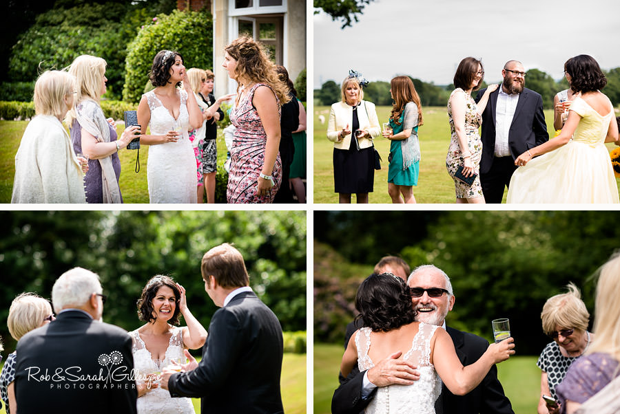 pendrell-hall-wedding-094