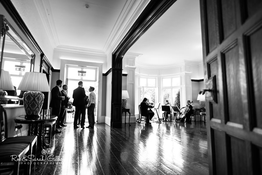 pendrell-hall-wedding-099