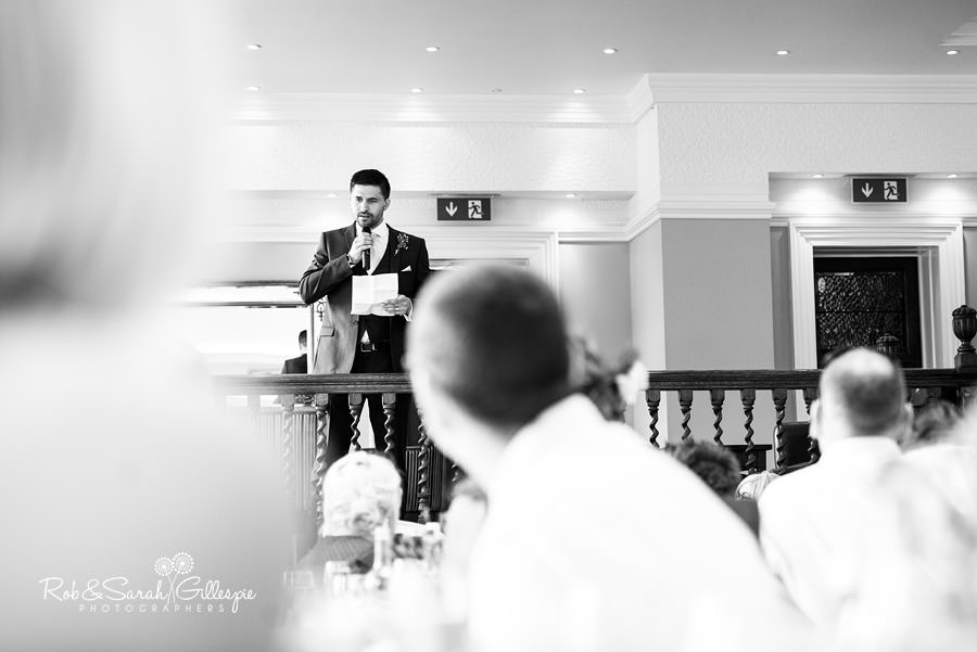 pendrell-hall-wedding-113