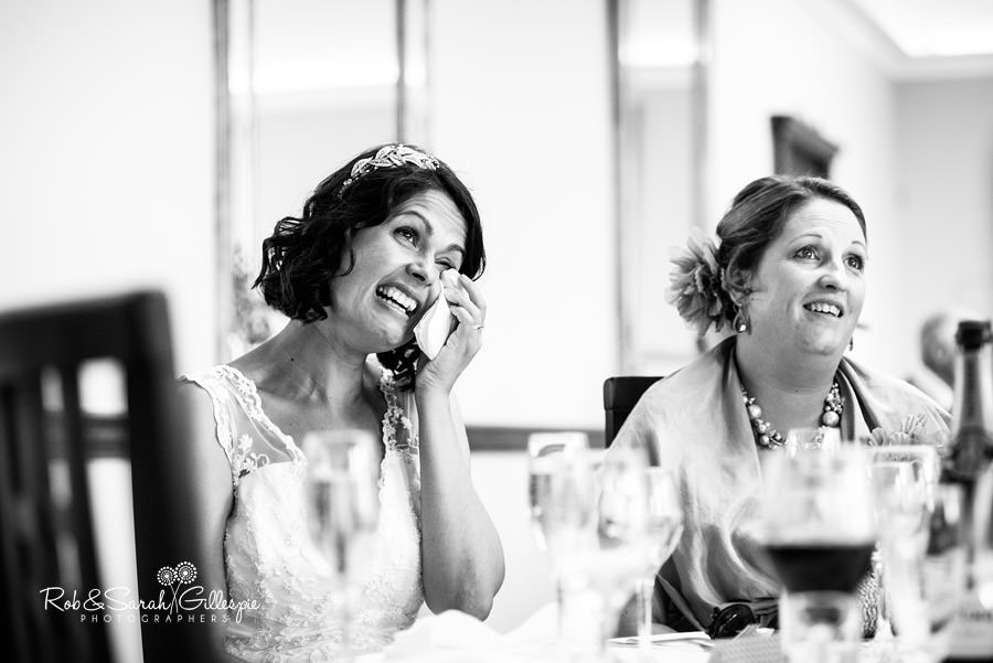 pendrell-hall-wedding-114
