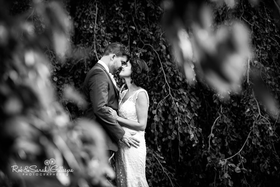 pendrell-hall-wedding-127