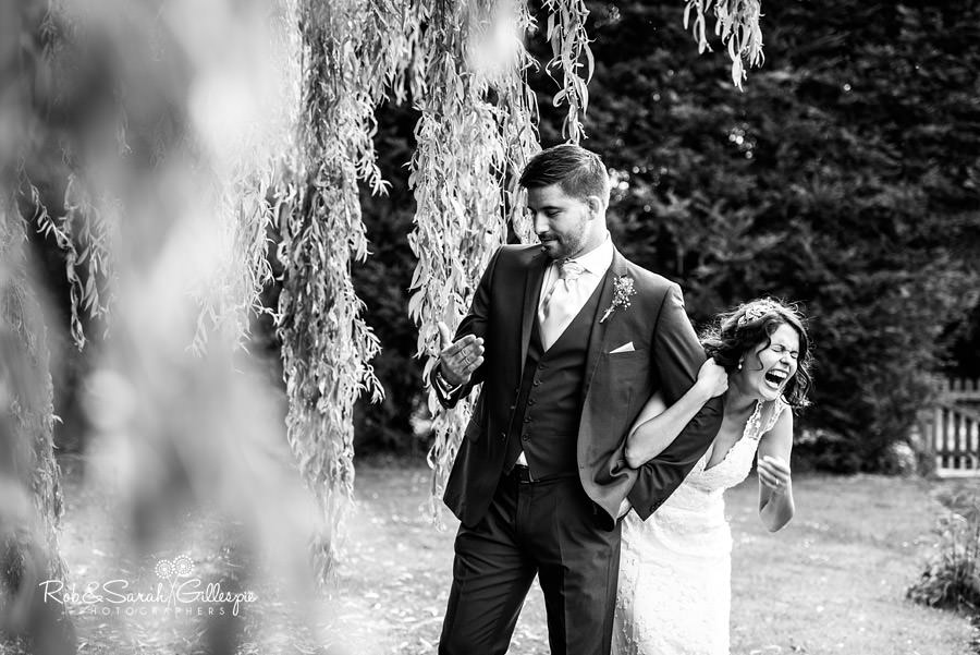 pendrell-hall-wedding-132