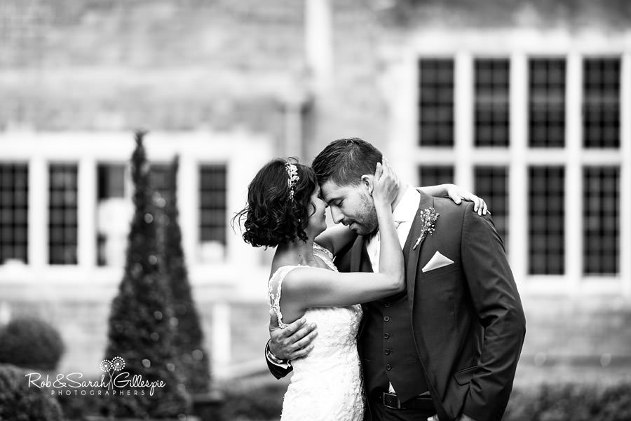 pendrell-hall-wedding-145