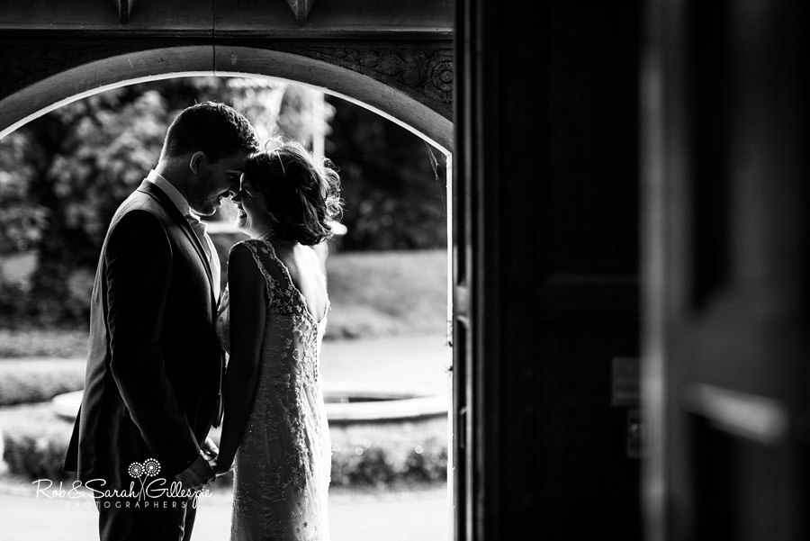 pendrell-hall-wedding-148
