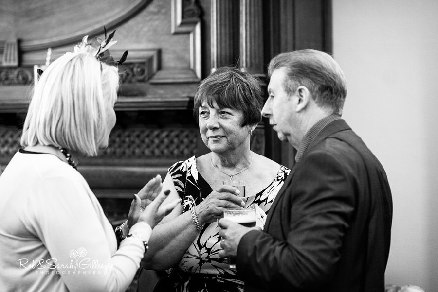 pendrell-hall-wedding-155