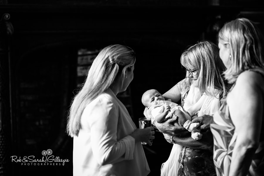 pendrell-hall-wedding-156