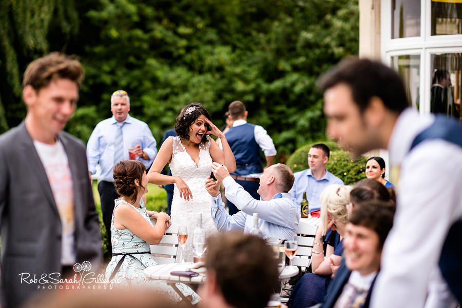 pendrell-hall-wedding-160
