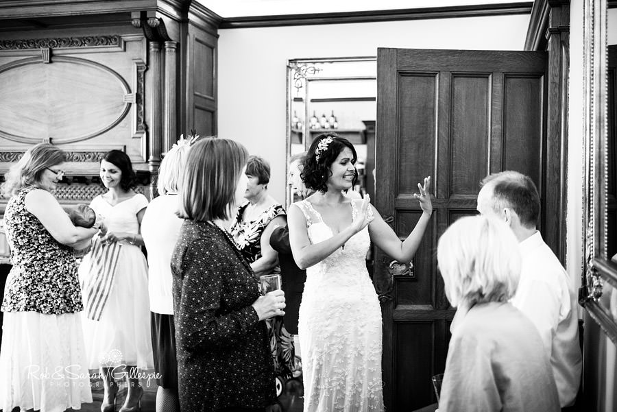 pendrell-hall-wedding-176
