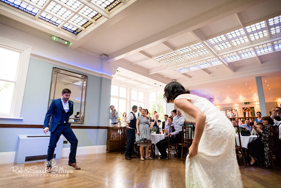 pendrell-hall-wedding-182