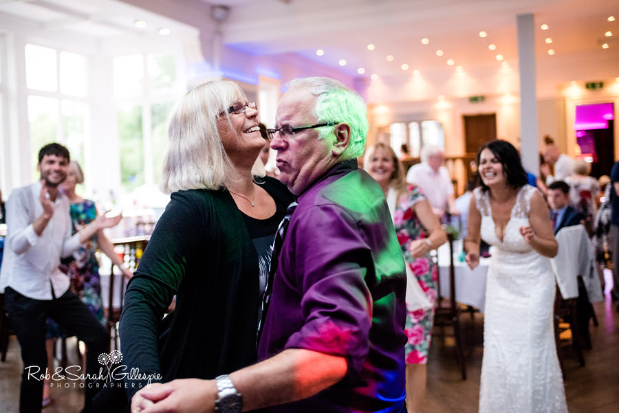 pendrell-hall-wedding-201
