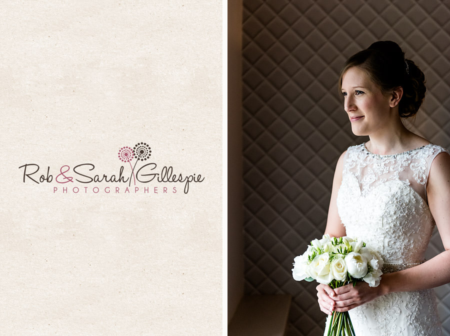 cripps-shustoke-barn-wedding-photographers-018