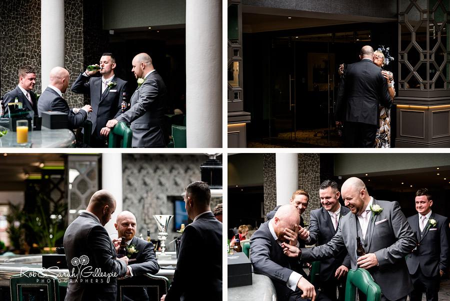 cripps-shustoke-barn-wedding-photographers-025