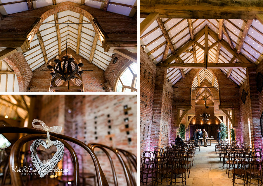 cripps-shustoke-barn-wedding-photographers-036