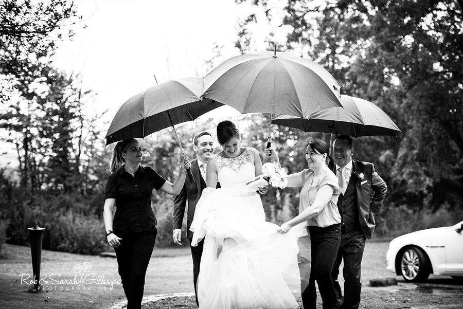 cripps-shustoke-barn-wedding-photographers-045