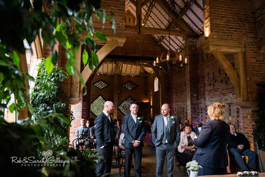 cripps-shustoke-barn-wedding-photographers-048