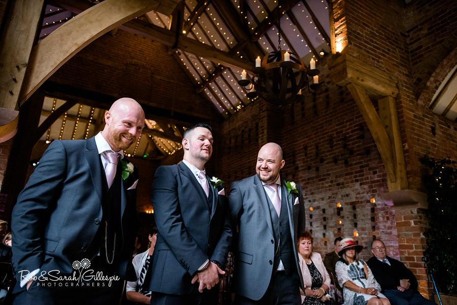 cripps-shustoke-barn-wedding-photographers-050