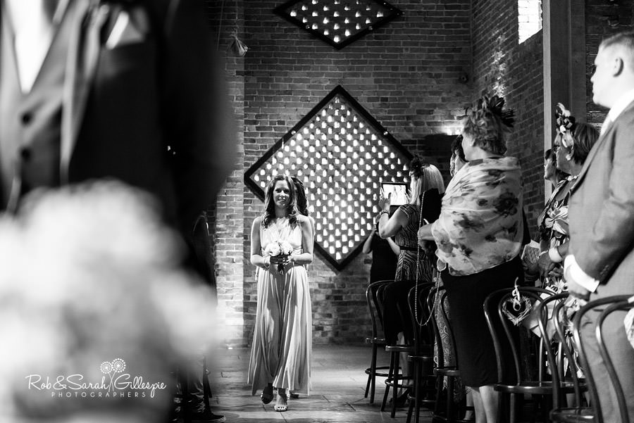 cripps-shustoke-barn-wedding-photographers-051