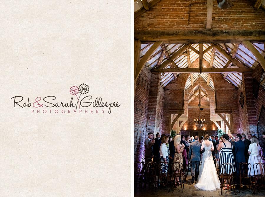 cripps-shustoke-barn-wedding-photographers-053