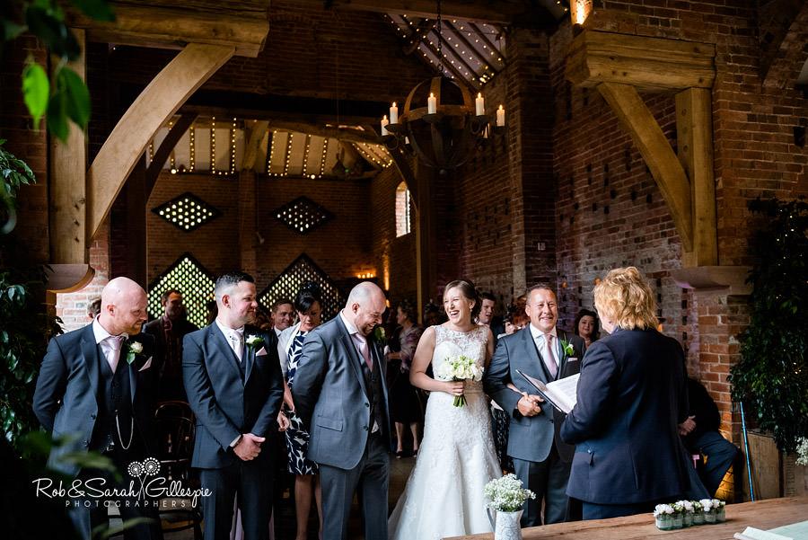 cripps-shustoke-barn-wedding-photographers-054