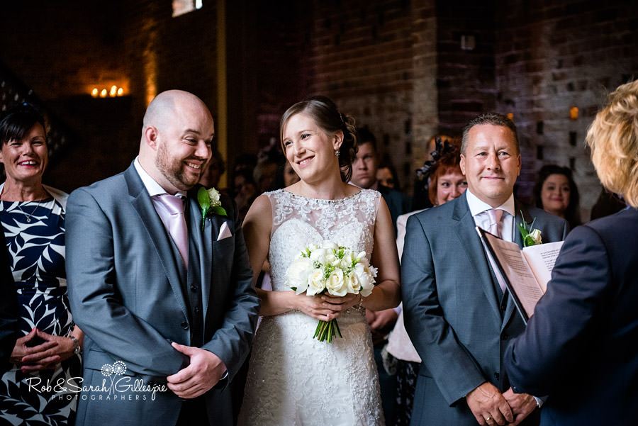 cripps-shustoke-barn-wedding-photographers-055