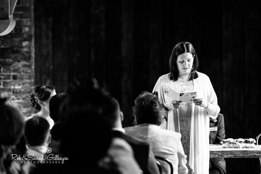 cripps-shustoke-barn-wedding-photographers-056
