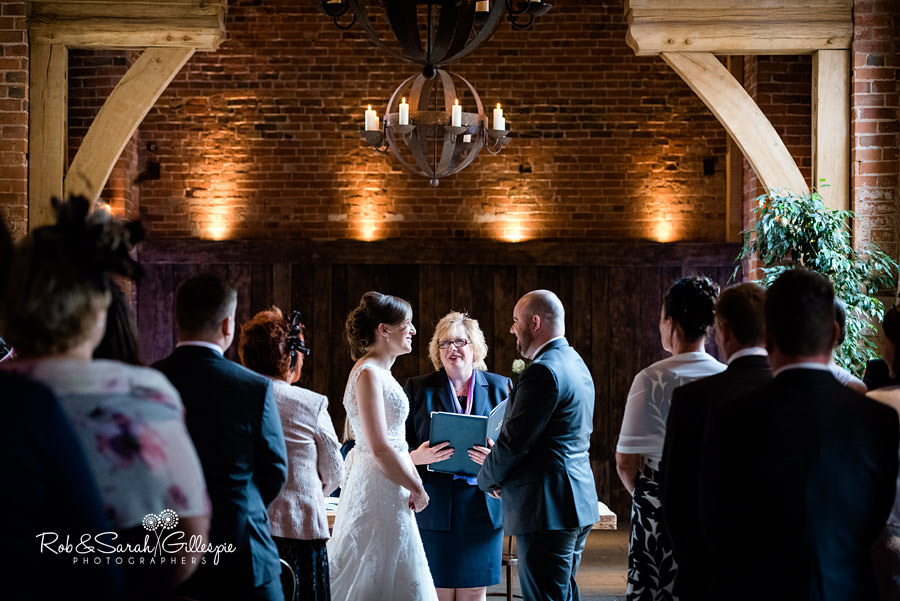 cripps-shustoke-barn-wedding-photographers-057