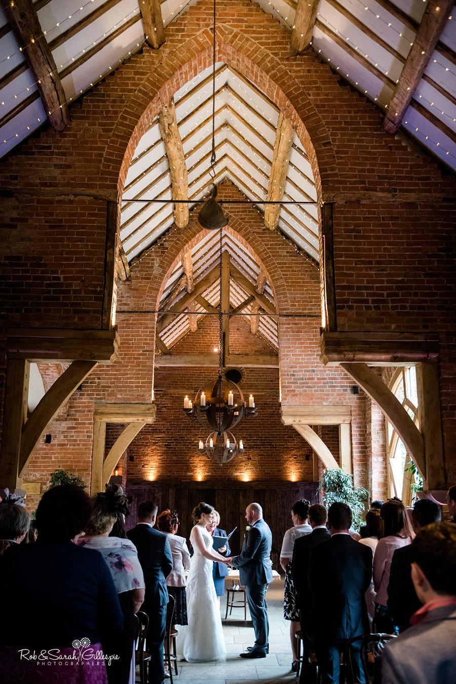cripps-shustoke-barn-wedding-photographers-058