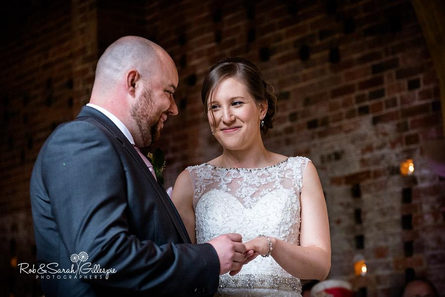 cripps-shustoke-barn-wedding-photographers-060