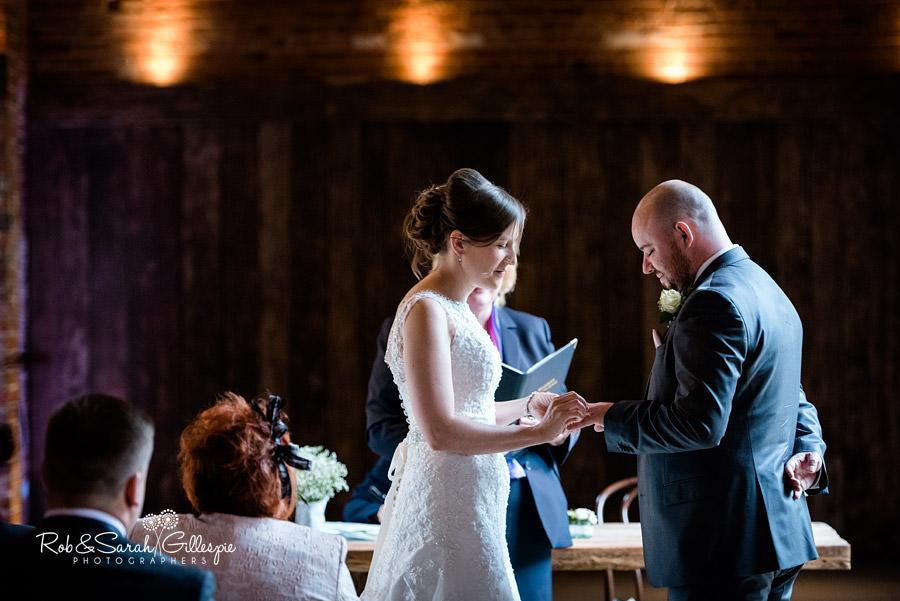cripps-shustoke-barn-wedding-photographers-061