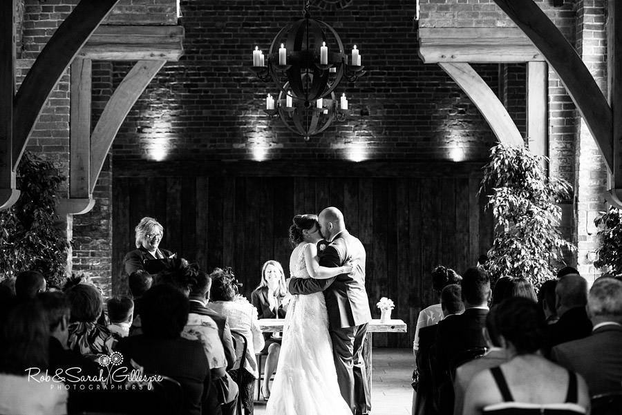 cripps-shustoke-barn-wedding-photographers-064
