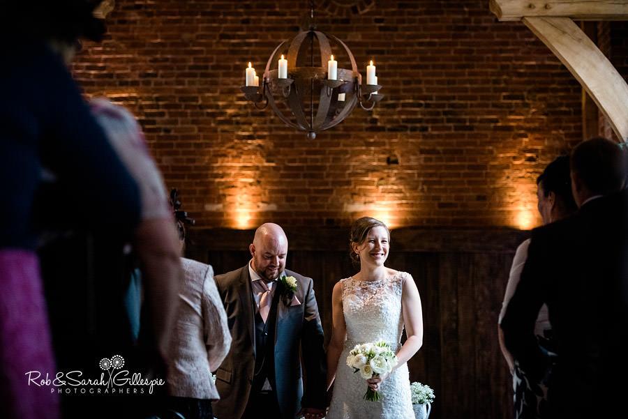 cripps-shustoke-barn-wedding-photographers-067