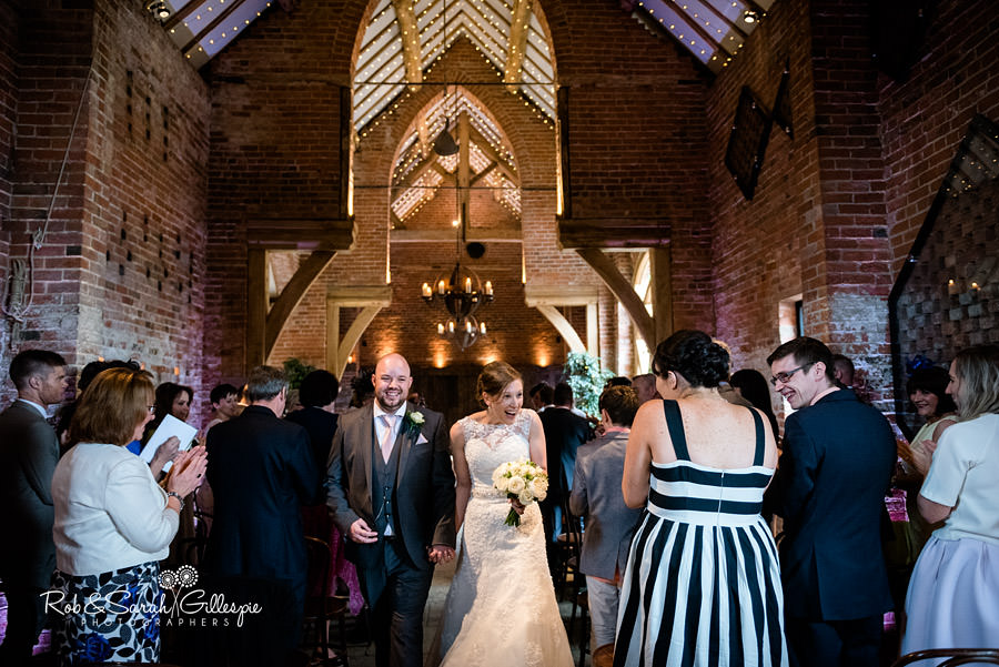 cripps-shustoke-barn-wedding-photographers-068