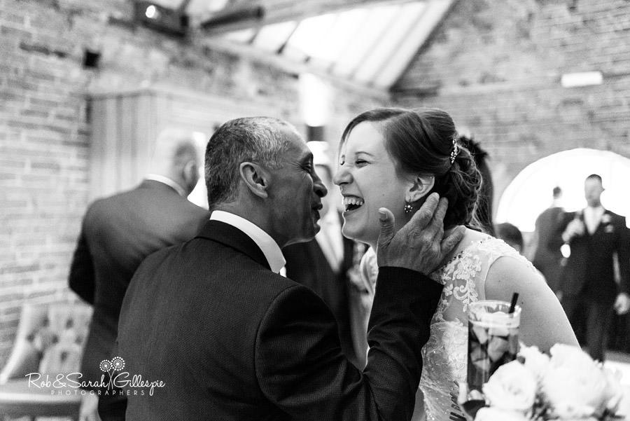 cripps-shustoke-barn-wedding-photographers-068a