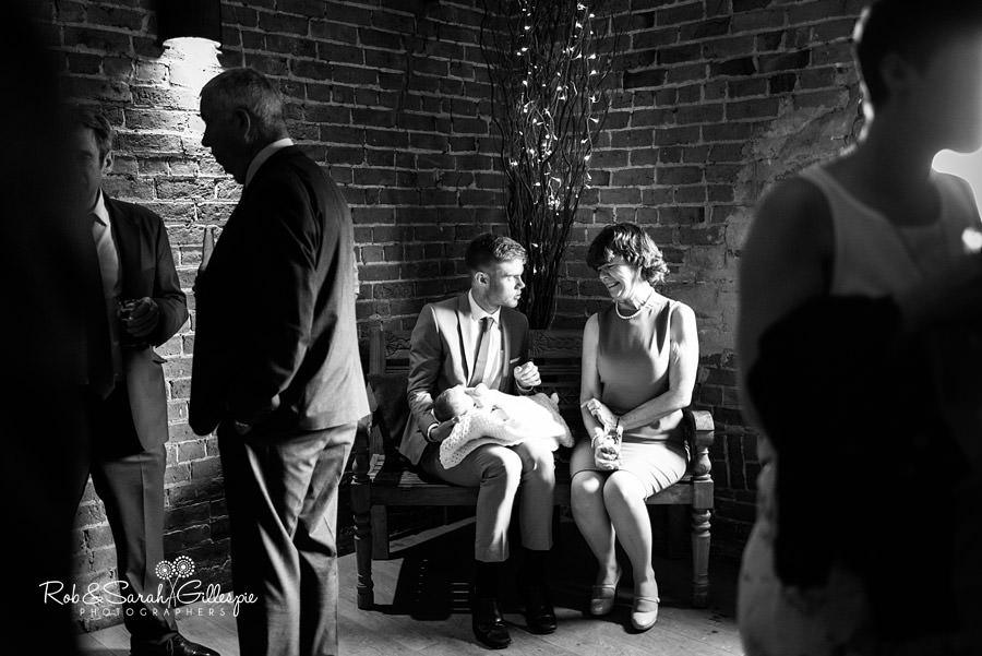 cripps-shustoke-barn-wedding-photographers-074