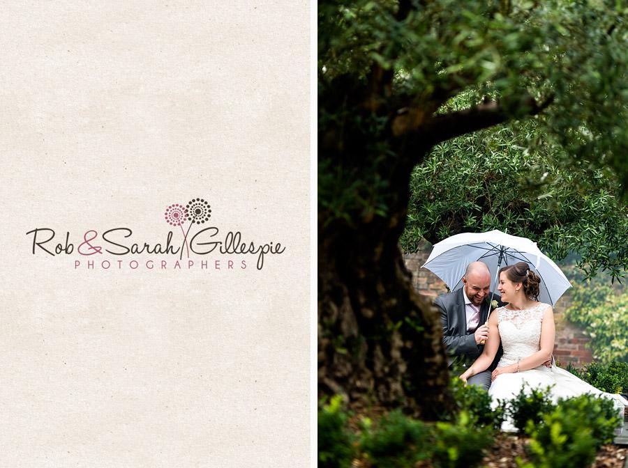cripps-shustoke-barn-wedding-photographers-080