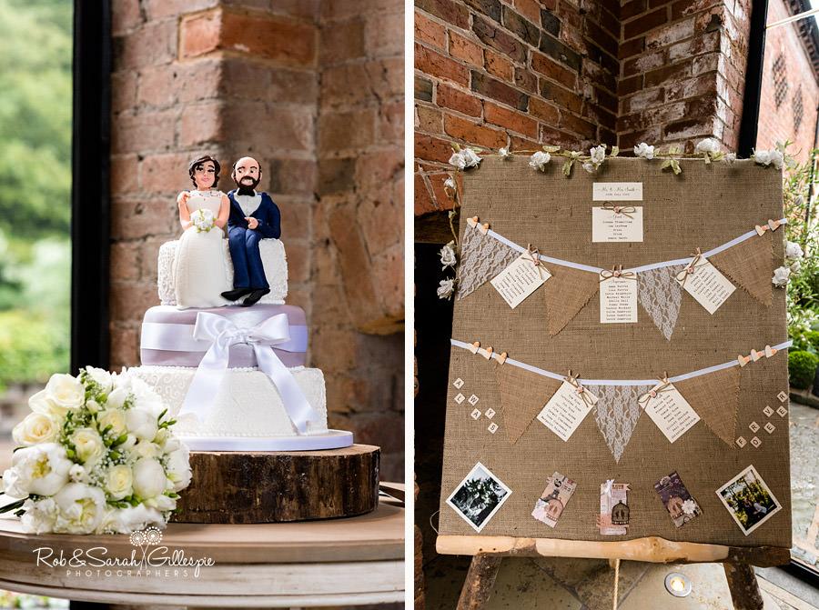 cripps-shustoke-barn-wedding-photographers-084