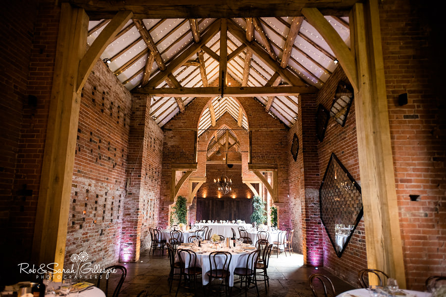cripps-shustoke-barn-wedding-photographers-087