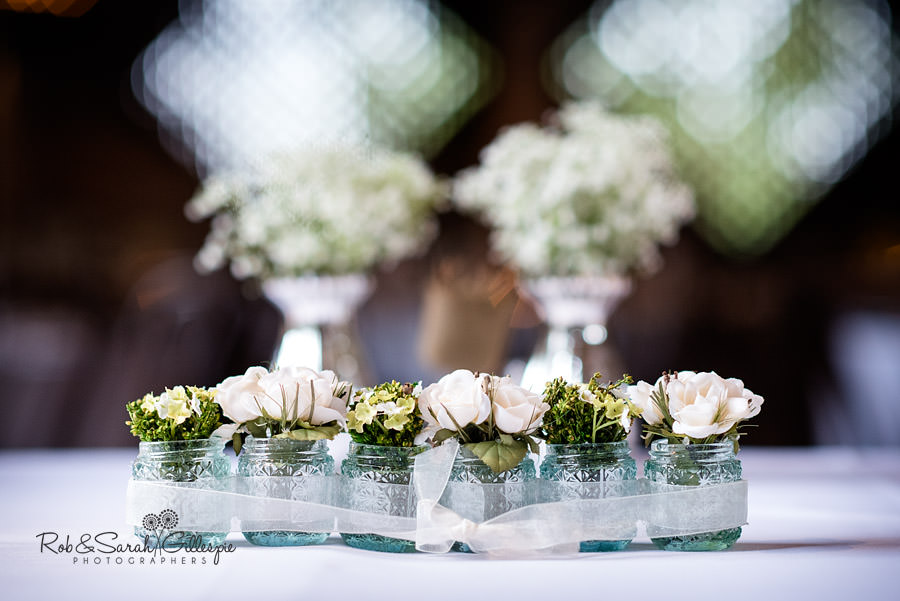 cripps-shustoke-barn-wedding-photographers-088