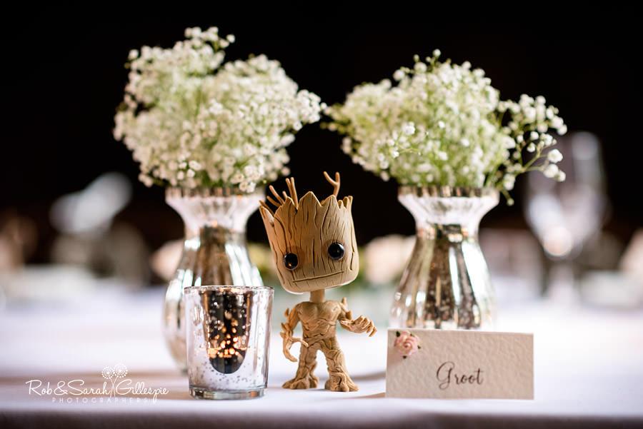 cripps-shustoke-barn-wedding-photographers-089