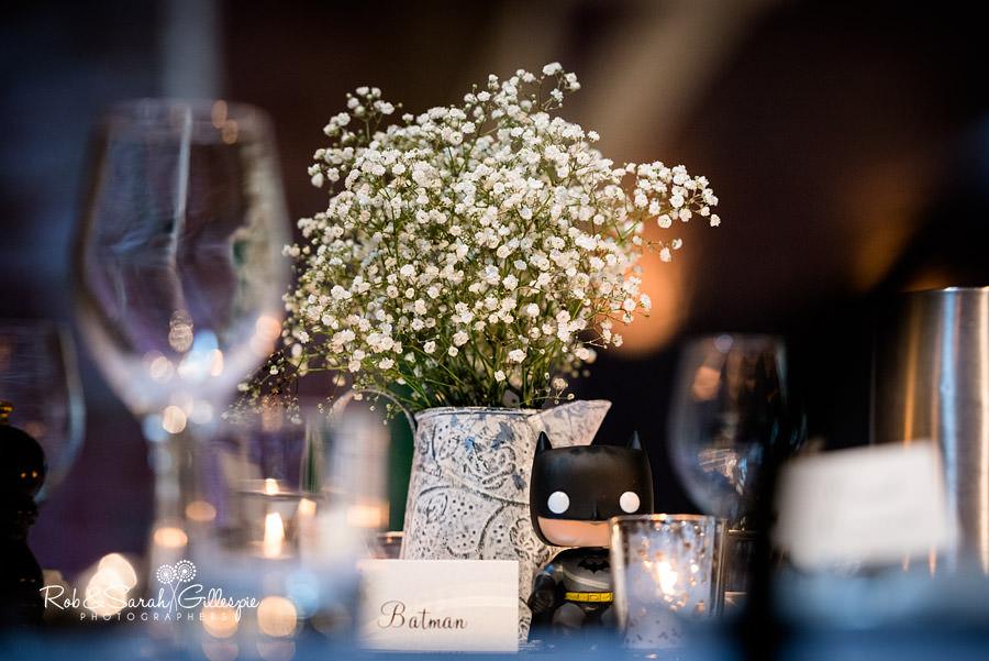 cripps-shustoke-barn-wedding-photographers-094