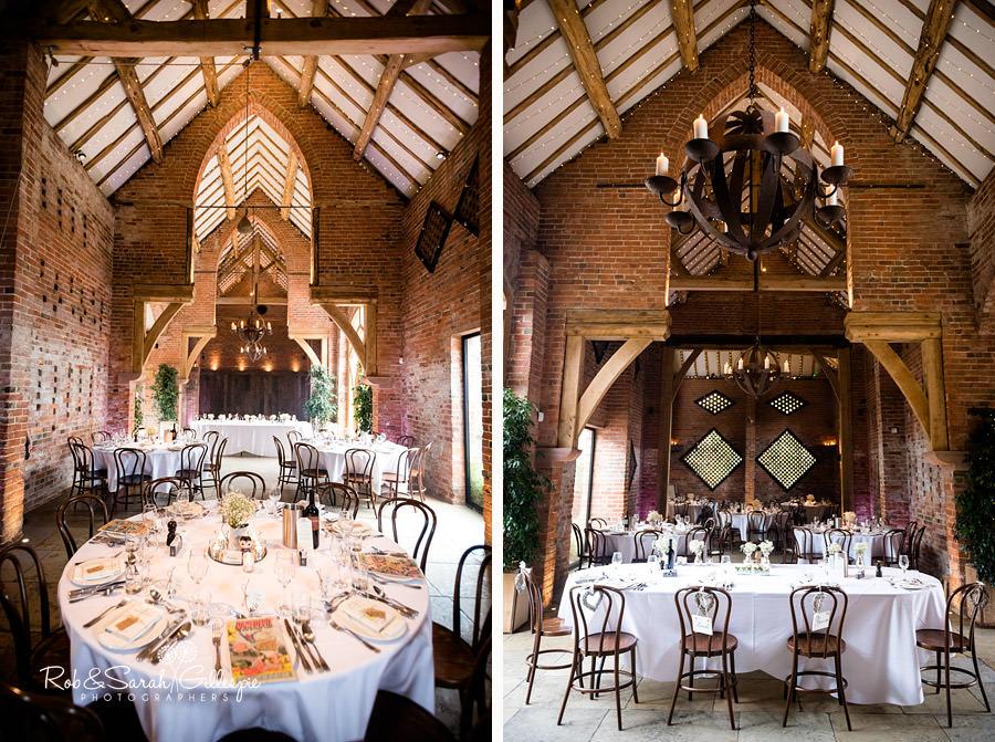 cripps-shustoke-barn-wedding-photographers-098