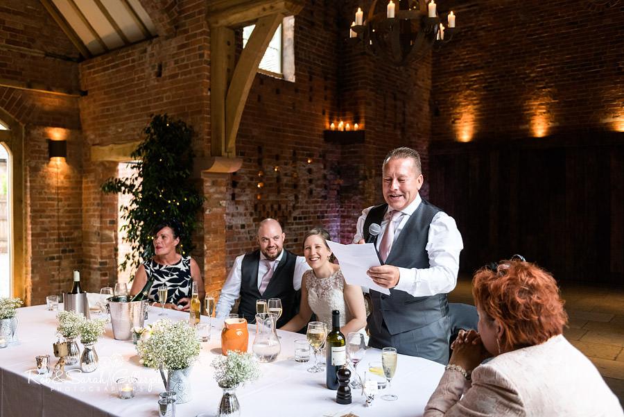 cripps-shustoke-barn-wedding-photographers-101