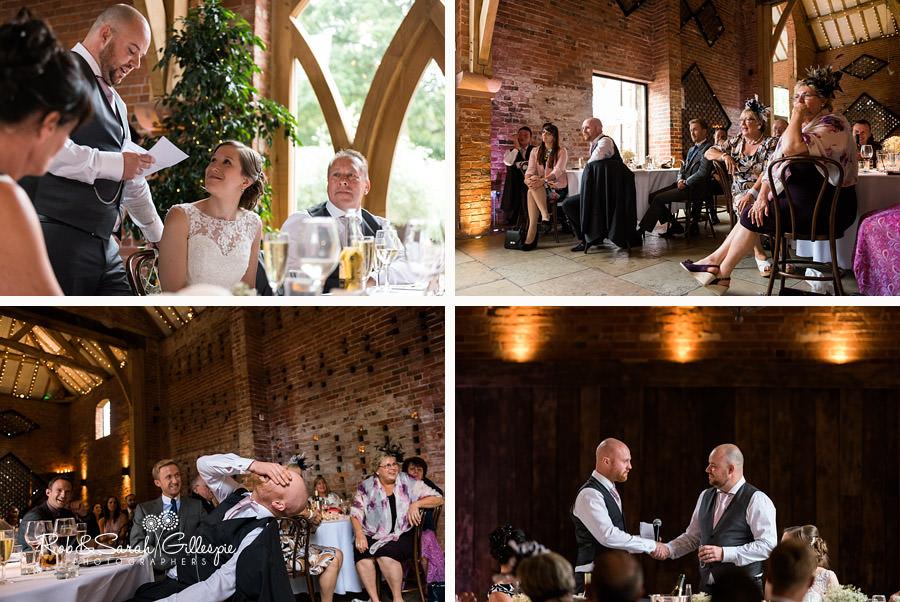 cripps-shustoke-barn-wedding-photographers-103