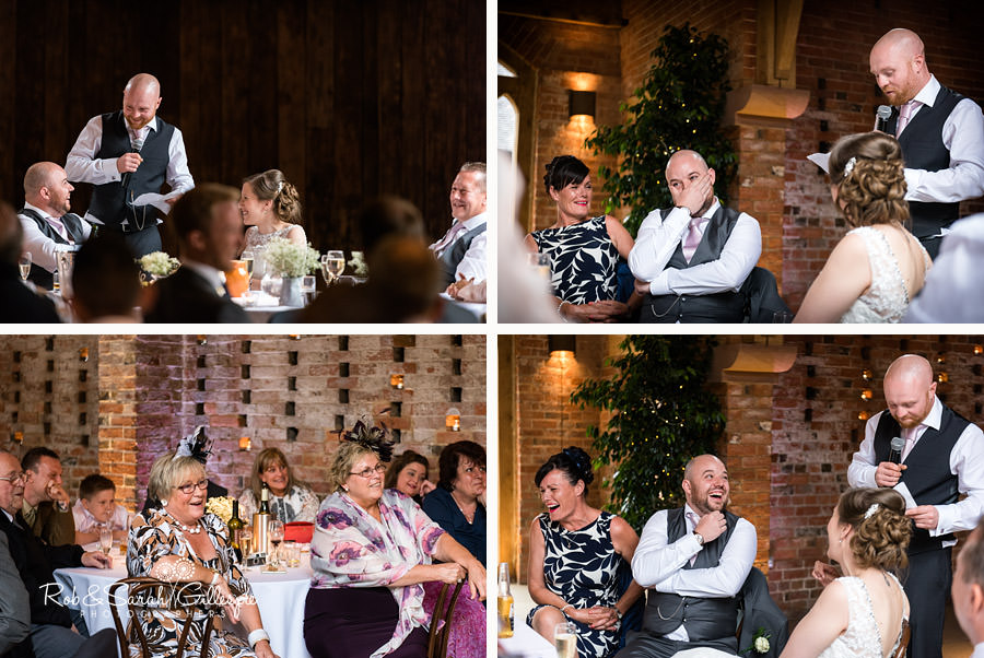 cripps-shustoke-barn-wedding-photographers-108