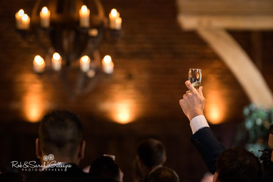 cripps-shustoke-barn-wedding-photographers-112